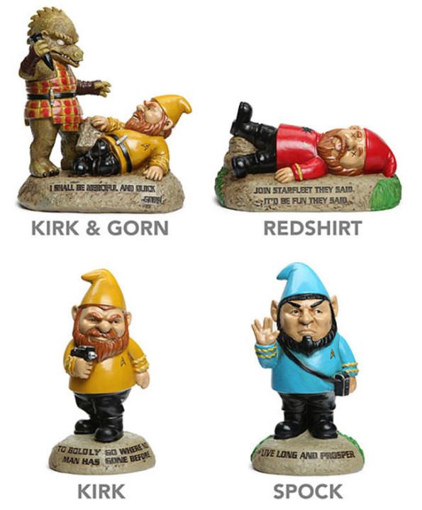 star-treck-garden-gnomes-2
