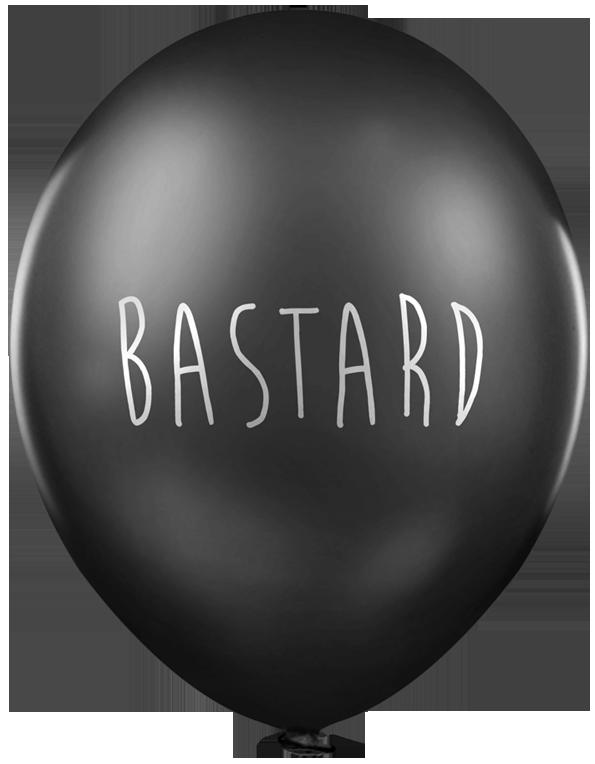 bad-balloons-2