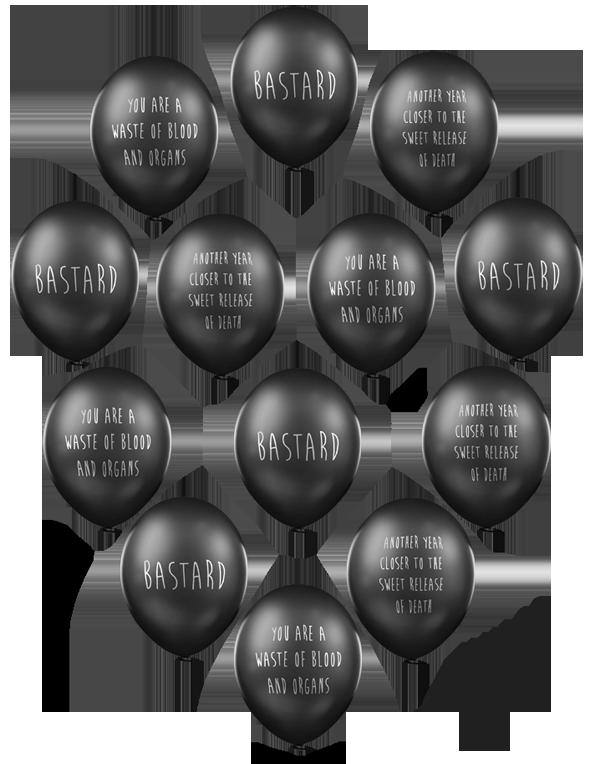 bad-balloons-5