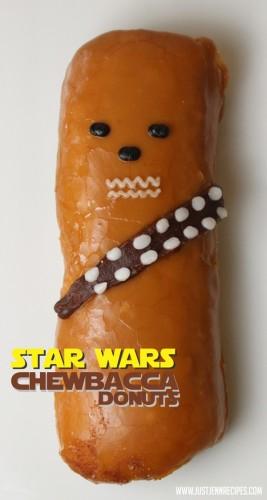 chewbacca-donut
