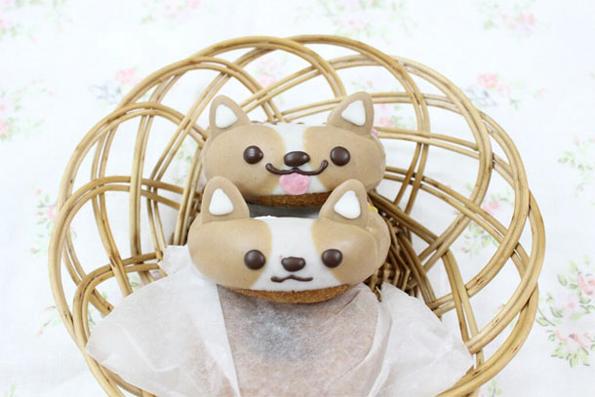 cute-donuts-2