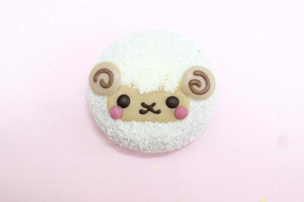cute-donuts-3
