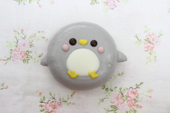 cute-donuts-4