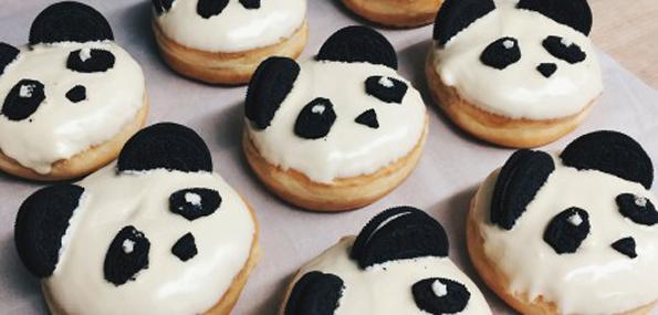 cute-donuts-5