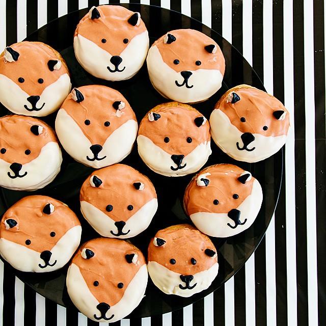 cute-donuts-6