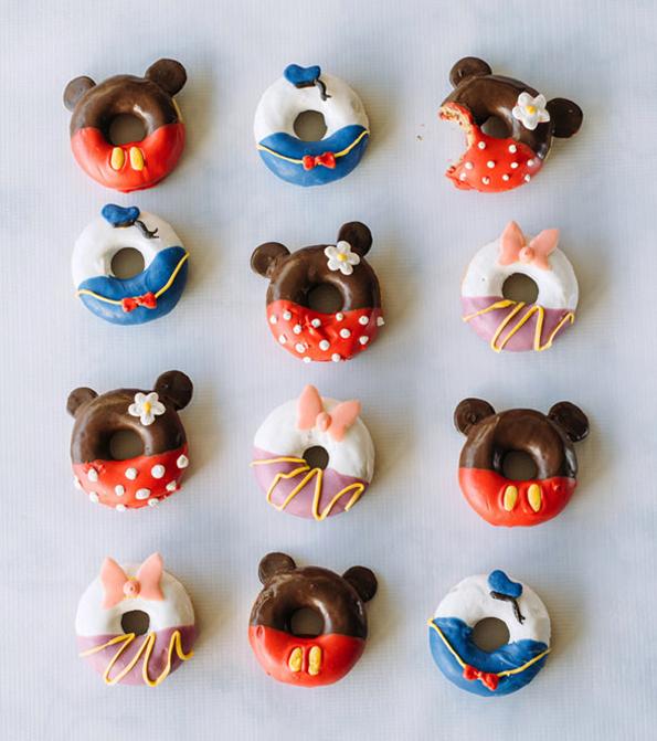 disney-donuts