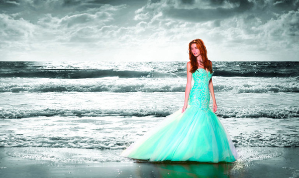 disney-princess-wedding-dress-collection-2