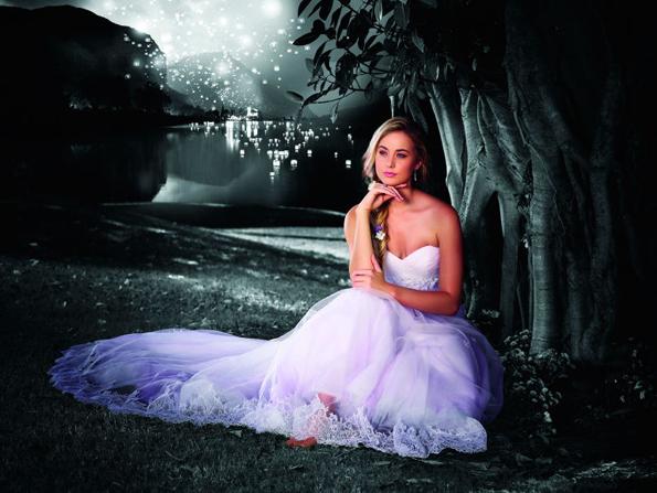 disney-princess-wedding-dress-collection-4
