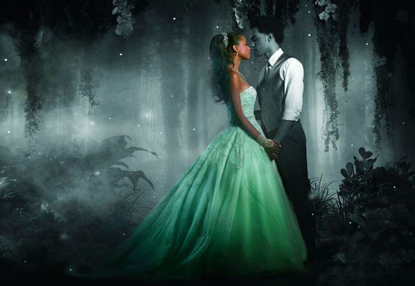 disney-princess-wedding-dress-collection-5