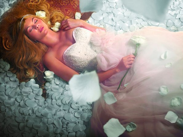 disney-princess-wedding-dress-collection-6
