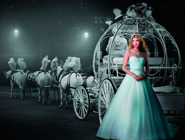 disney-princess-wedding-dress-collection-7