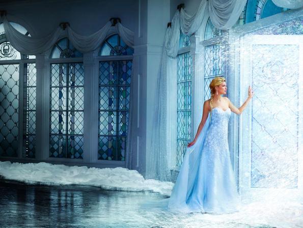disney-princess-wedding-dress-collection-8