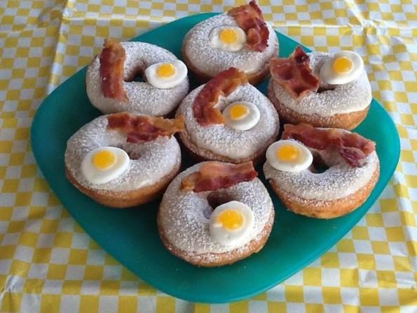 food-donuts-3