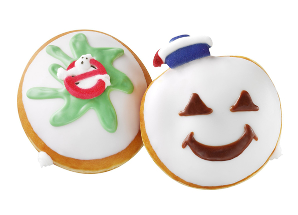 ghost-busters-donuts