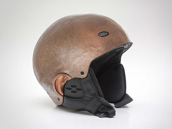 human-head-helmets-2
