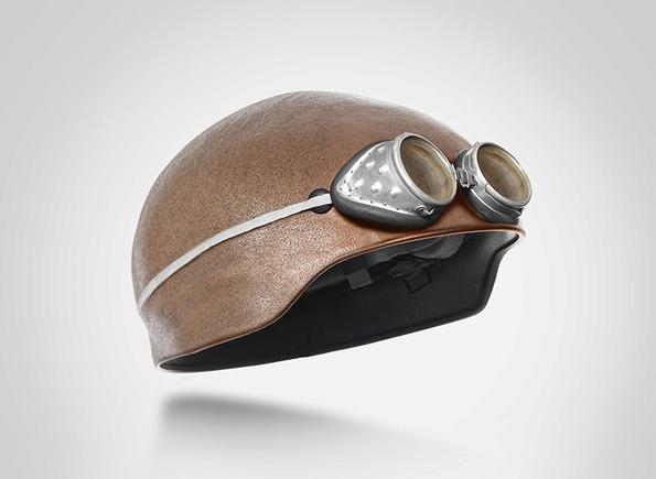 human-head-helmets-3