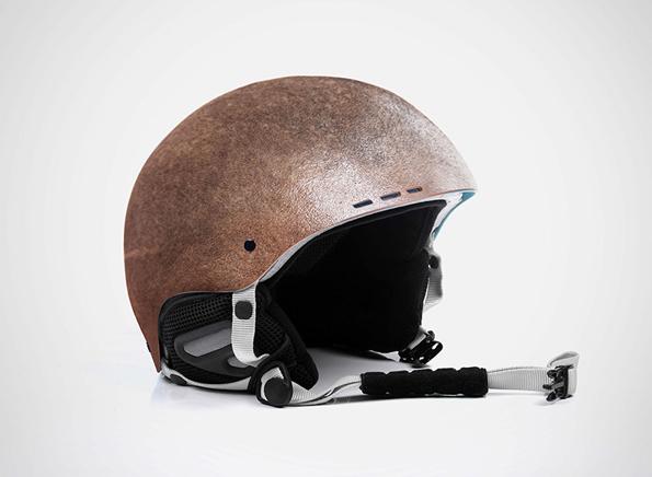 human-head-helmets-4