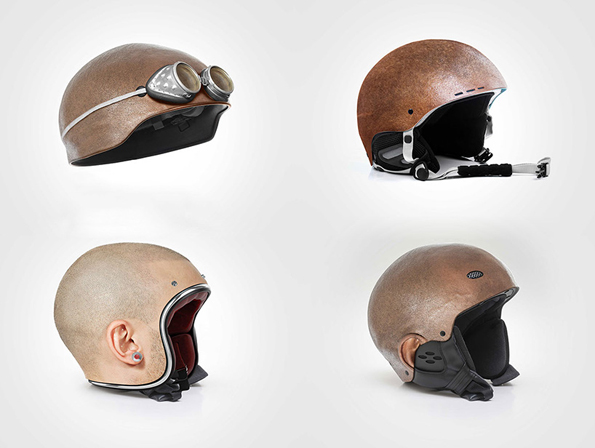 human-head-helmets-5