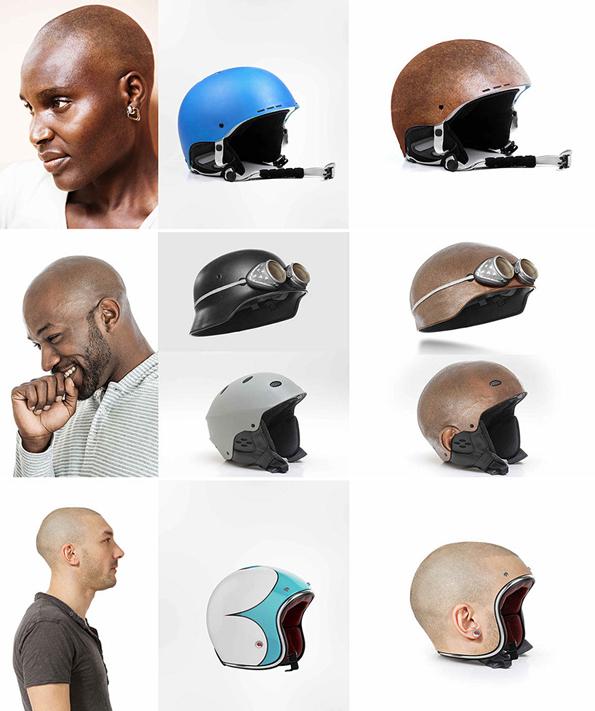 human-head-helmets-6
