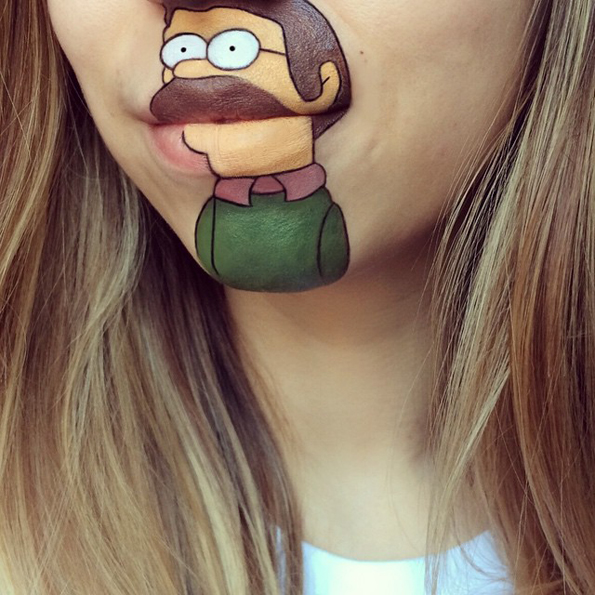 laura-jenkinson-lip-art-18