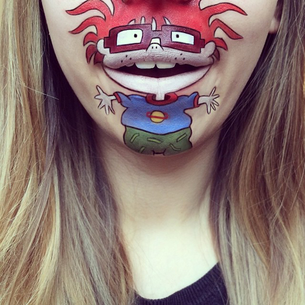 laura-jenkinson-lip-art-9