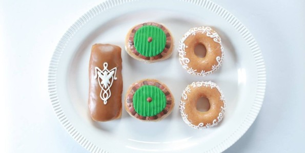 lord-of-the-rings-donut