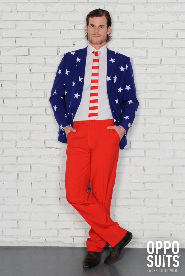 os_stars-and-stripes_lifestyle_2