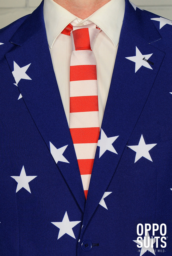os_stars-and-stripes_lifestyle_3