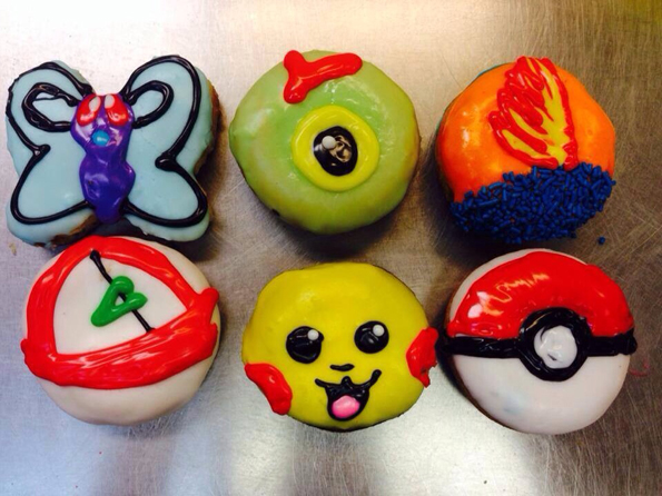 pokemon-donuts