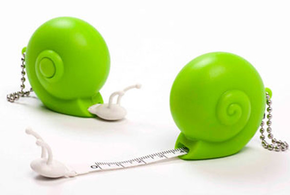 snail-tape-measure-2