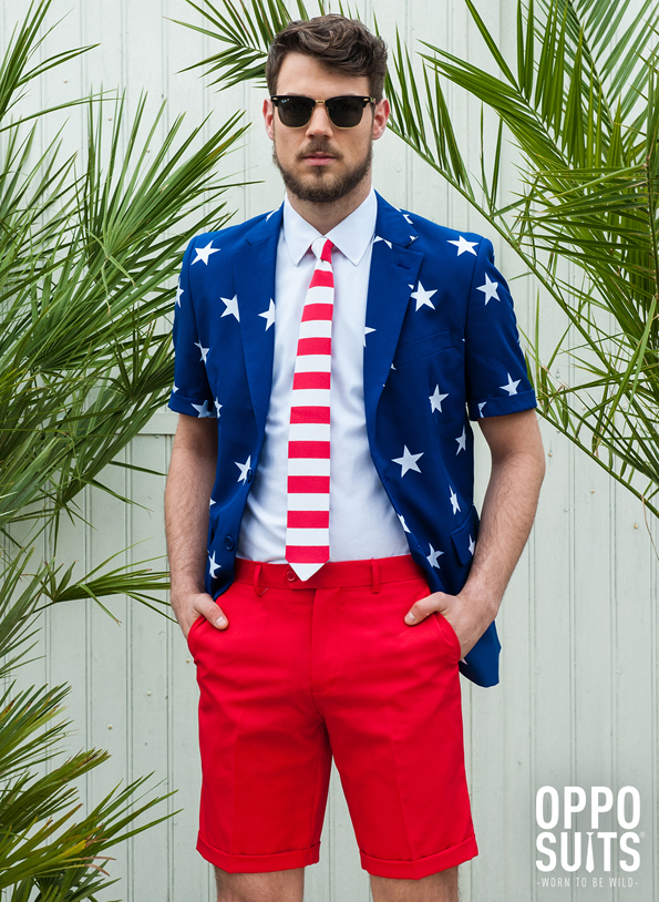 ss_stars_and_stripes_lifestyle_001