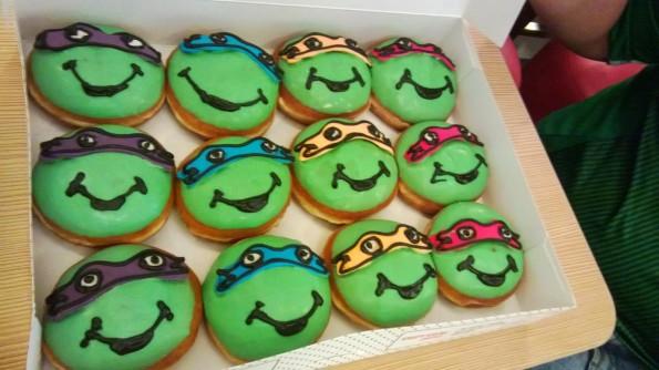 tmnt-donuts