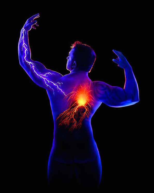blacklight-body-art-4