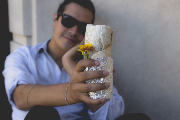 burrito-engagement-2
