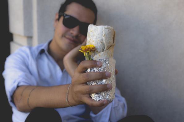 burrito-engagement-2