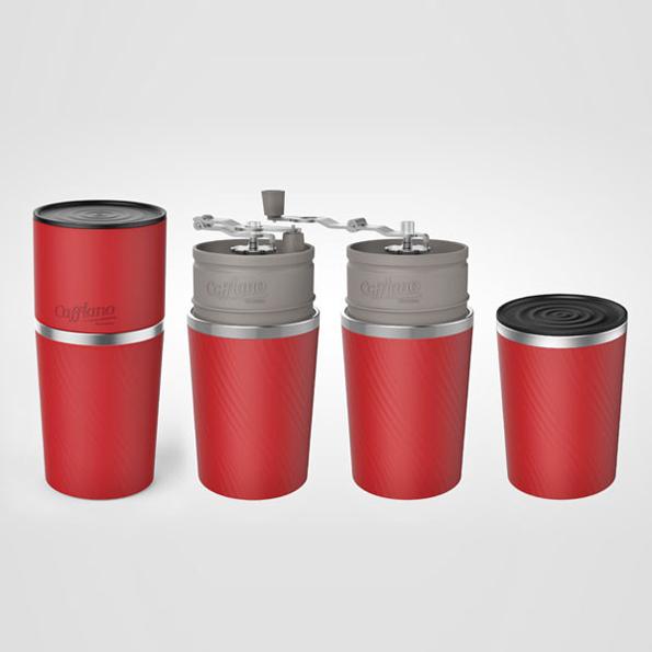 cafflano-grind-brew-coffee-mug-1