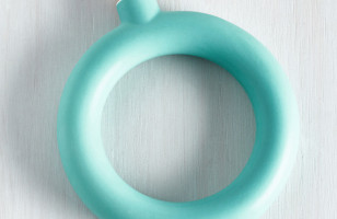Now You Can Drink Fashionably With This Clever Flask Bracelet