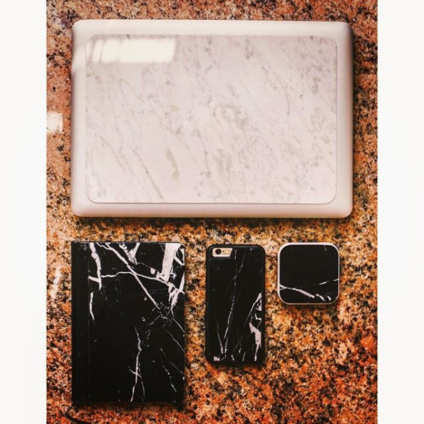 marble-apple-covers