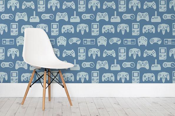 retro-game-wall-mural-2
