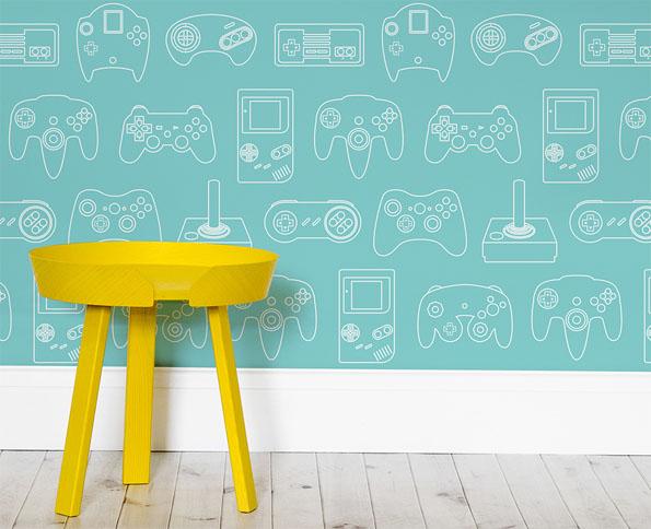 retro-game-wall-mural-3