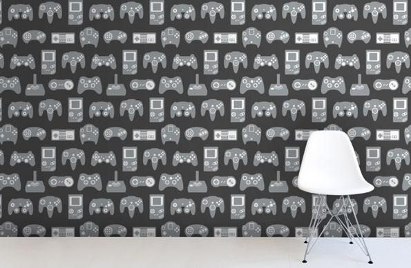 retro-game-wall-mural-5