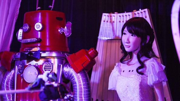 robot-wedding-1