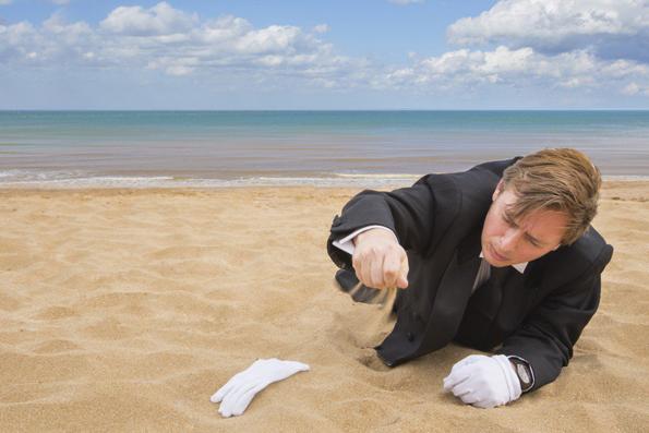 sandcastle-butler-2