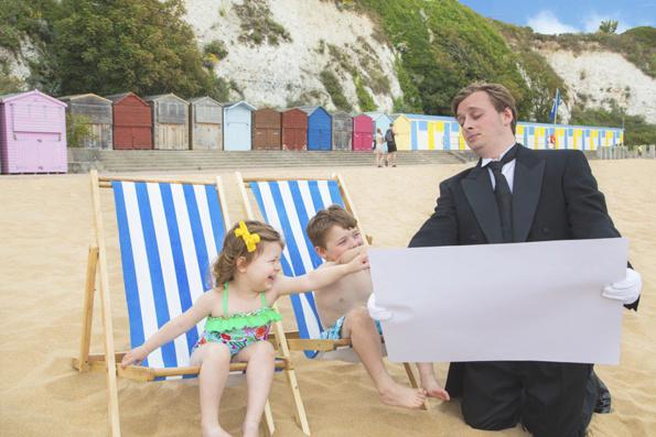 sandcastle-butler-3