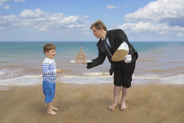 sandcastle-butler-4