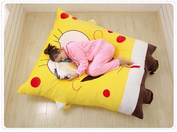 sponge-bob-bed