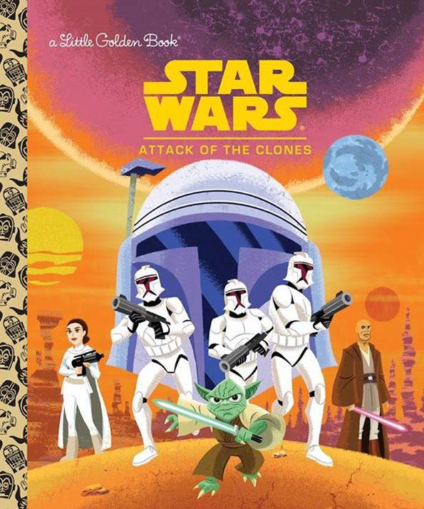 star-wars-little-golden-books-3