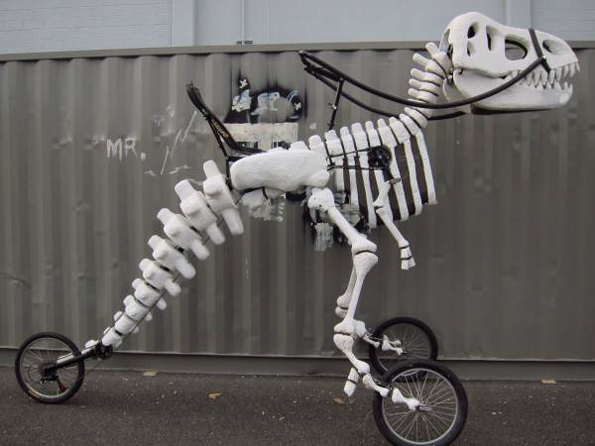 t-rex-bike-2