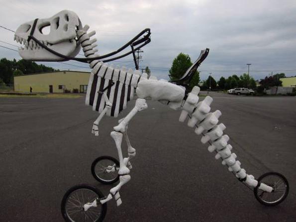 t-rex-bike-3