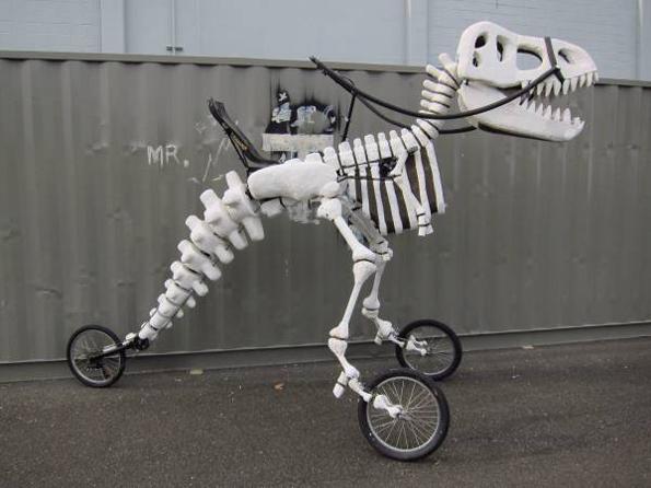 t-rex-bike-4